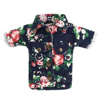 T- shirt /Pant hape uti-Function WomenCanva mini Waset
