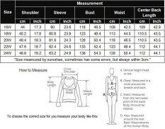 Top Sales Astar Women Plus Size Casual Long Sleeve Button Down Rib Knit Long Cardigan Sweater(grey) - Intl ราคา 762 บาท(-50%)