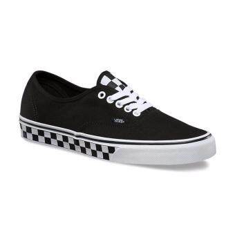 VANS รองเท้า แวน Canvas Shoe Authentic VN0A38EMMOR (2100)