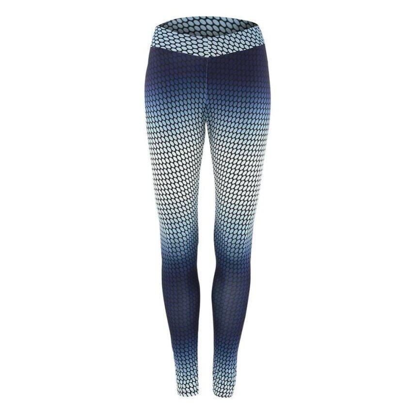 WomenFitne port Gy Yoga Runningegging Pant Athsetic Tro ...