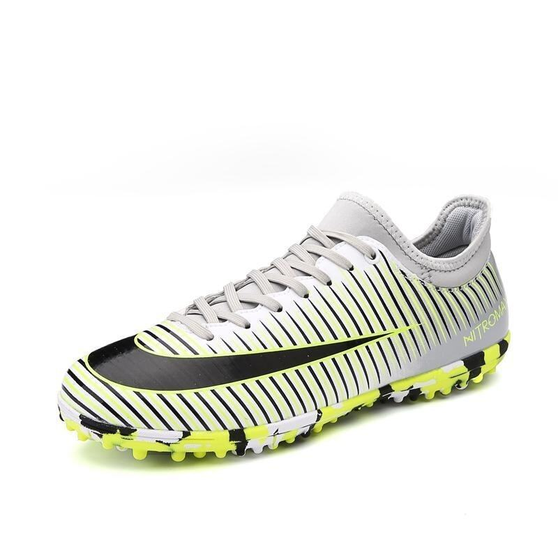 YY Soccer Shoes, Broken Nail Training Shoes, Wear Shoes (Football Staple) (