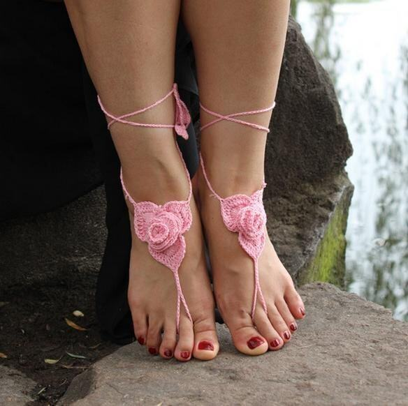 87a8a4c5657 a-pair-of-hot-fashion-crocheted-barefoot-sandals-beach -anklebracelet-foot-jewelry-l19-intl-0962-35052112-ca09f9b8e738d3579f236f05f0df8372-zoom.jpg
