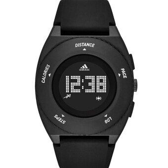 finest selection 304d4 d0bd0 ADIDAS นาฬิกาข้อมือ รุ่น ADP3198.