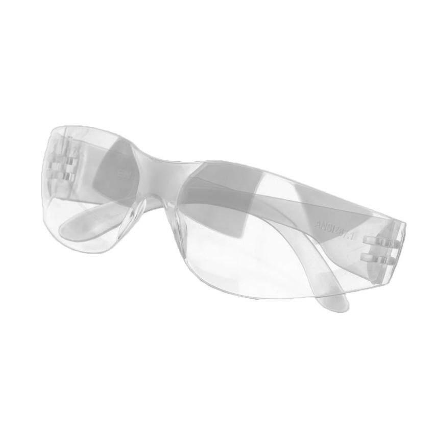 ขาย Anti-fog Safety Goggles Protective Eyewear Lab Glasses Wind and Dust Medical Or Outdoor Use