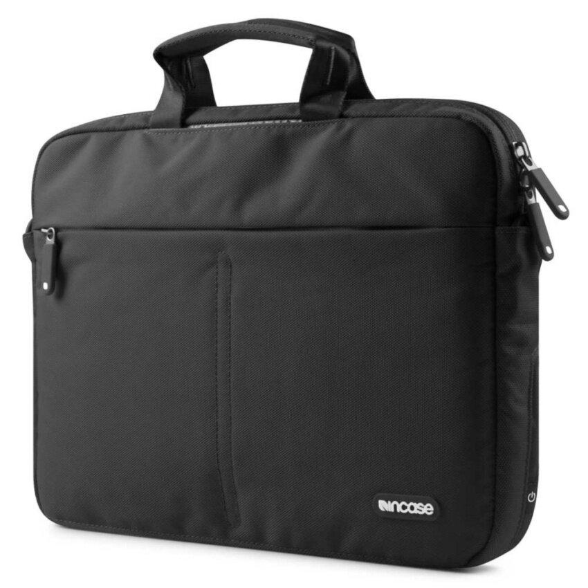 CS@ Incase Sling Sleeve Deluxe for MacBook Pro 13