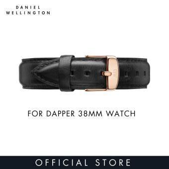 Daniel Wellington Watch Band Dapper Sheffield 19mm