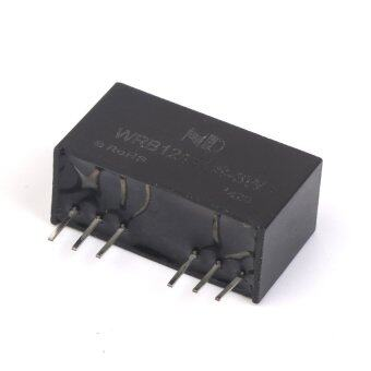 DC-DC Converter Isolated Power Module In 9-18V Out 12V - Intl