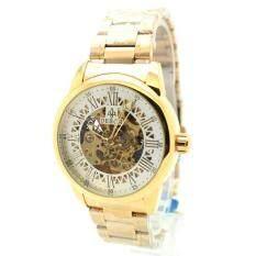 ขาย DEBOR นาฬิกา นาฬิกาผู้ชาย - ซื้อ นาฬิกา นาฬิกาผู้ชาย พร้อมส่วนลด ดีลราคาถูก   Lazada.co.th