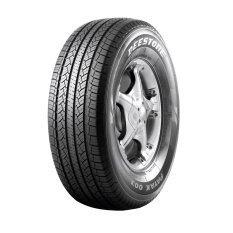 Deestone ยางรถยนต์ รุ่น PAYAK R601 265/70R16 (Black) image