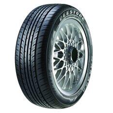 Deestone ยางรถยนต์ รุ่น R301 205/65R15 (Black) image