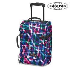 [EASTPAK] soft case cabin carrier tranbuz XS taping EDCBY01 60F 'single option) ส่งฟรี