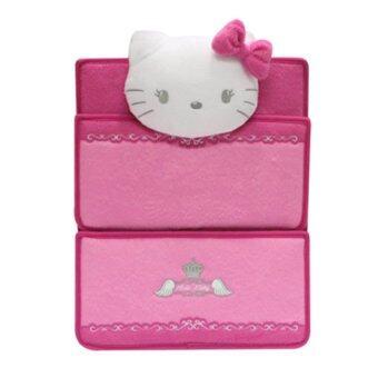 Kitty กระเป๋าอเนกประสงค์หลังเบาะ Kitty Angel