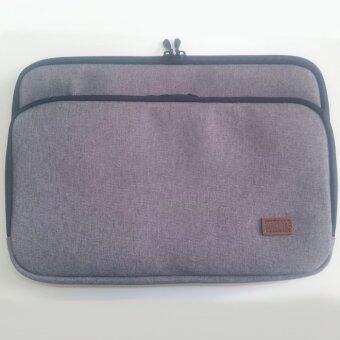 กระเป๋าใส่ Macook Air กระเป๋าMacbook Air กระเป๋าโน้ตบุ๊ค ขนาด 13 นิ้ว