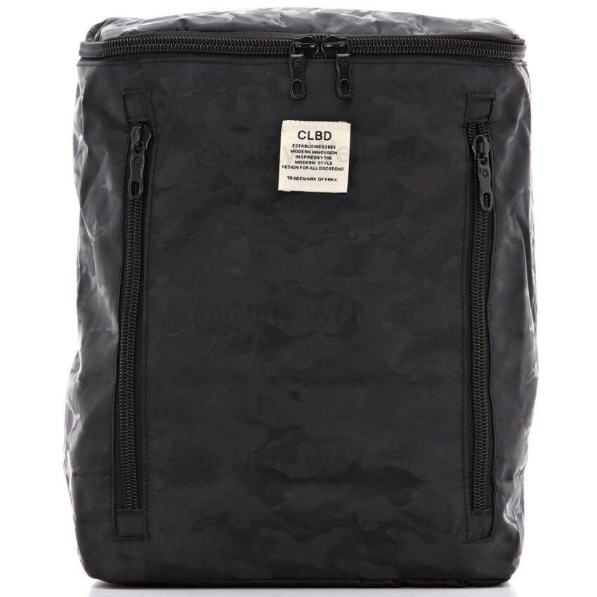 Nifty Well กระเป๋า กระเป๋าเดินทาง backpacker กระเป๋าสะพายหลัง กระเป๋าเดินป่า กระเป๋าเป้ผู้ชาย กระเป๋าราคาถูก กระเป๋าผ้าร่ม น้ำหนักเบา กระเป๋าแฟชั่นญี่ปุ่น