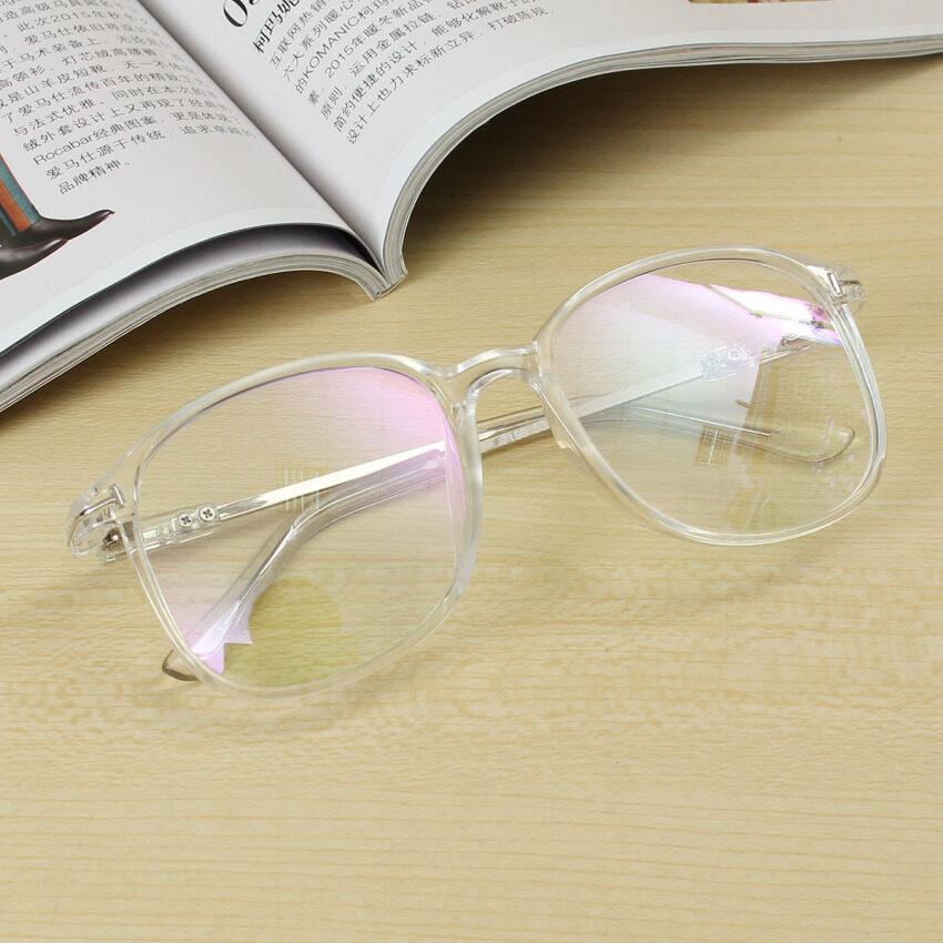 G408Bright Pink modello occhiali da lettura Lens Strength + 1.0 eHThnW