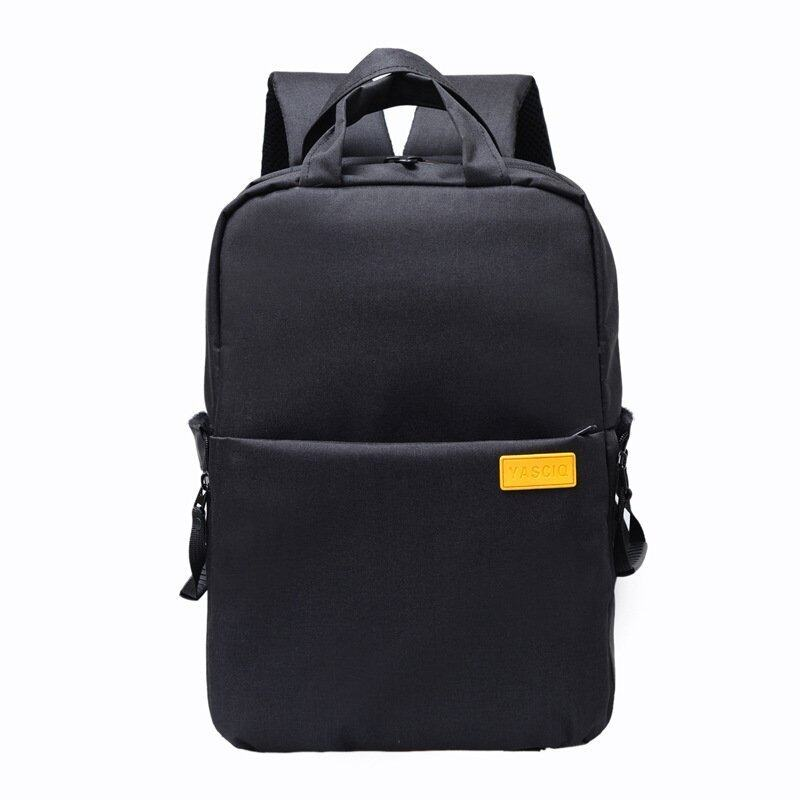 Professional Multifunction DSLR SLR Camera Bag for Sony Canon Nikon Olympus SLR/DSLR Cam ...