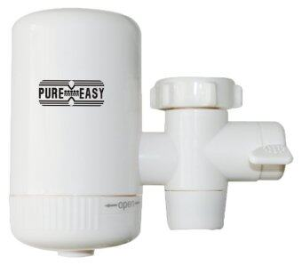 Pure Easy Cooking Water Purifier image