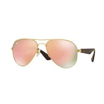 Ray-Ban  - RB3523 112/2Y