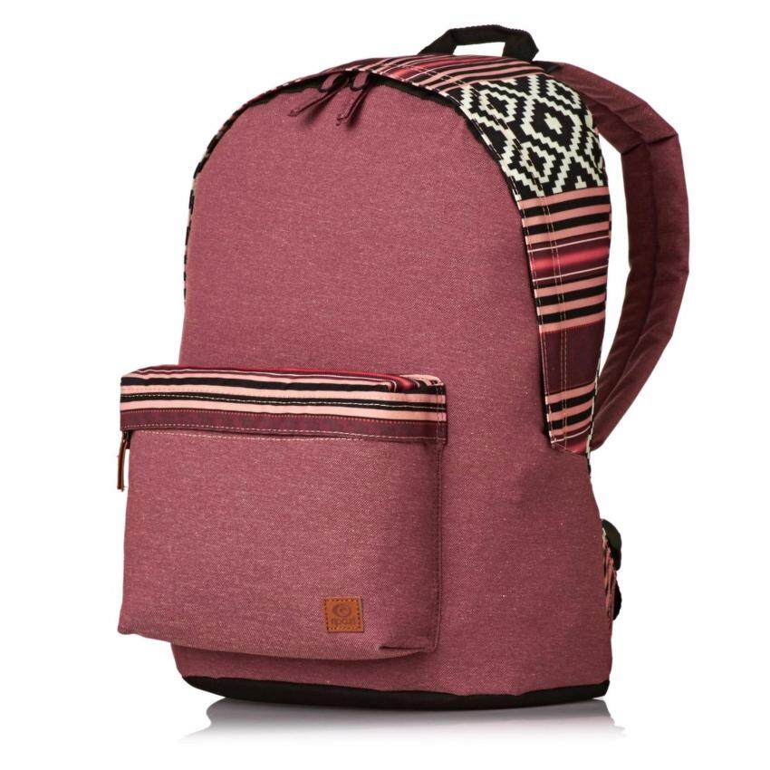 Rip Curl Mapuche Dome Backpack