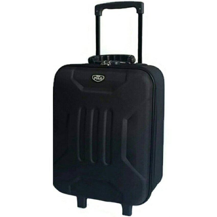 Romar Polo กระเป๋าเดินทางราคาถูก กระเป๋าล้อลาก POLO 16 นิ้ว BC-21 ...