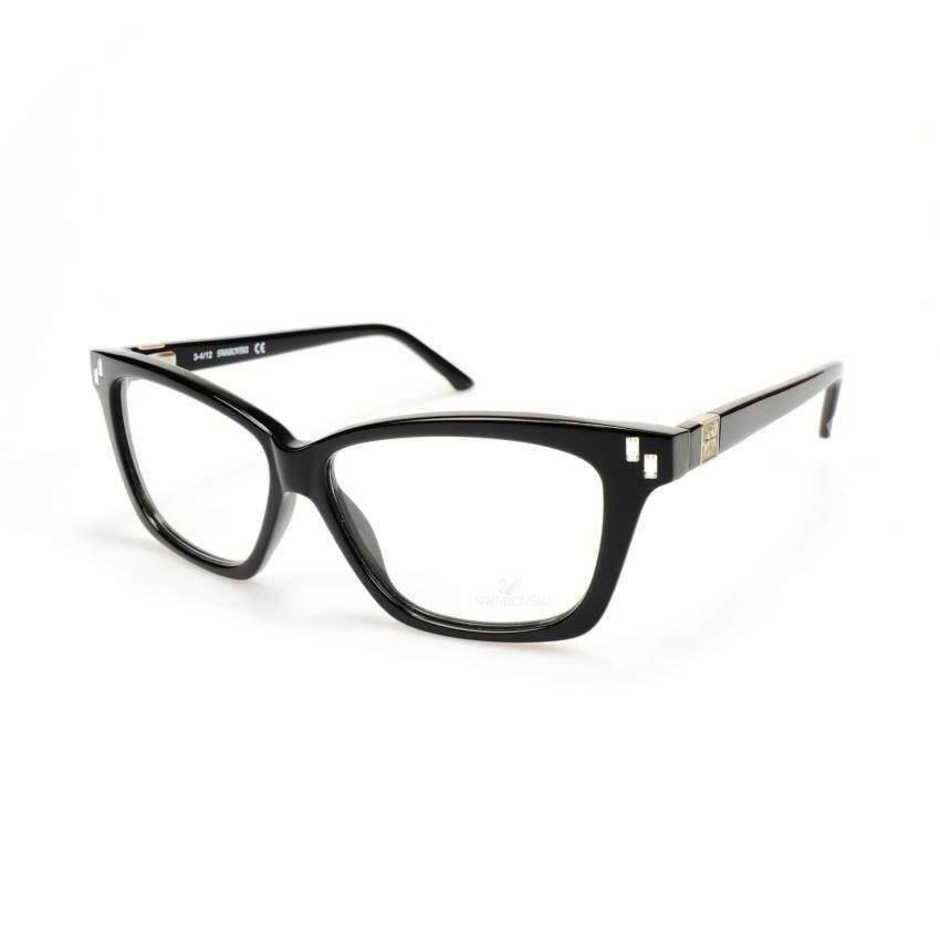 G408Bright Pink modello occhiali da lettura Lens Strength + 1.0 GjKmq