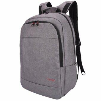 Tigernu Anti-theft USB charging Men 15.6inch Laptop Backpack WomenBackpack Mochila School Backpack Bag Casual Laptop Bag - intl