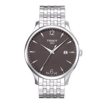 TISSOT นาฬิกาข้อมือ รุ่น T063.610.11.067.00