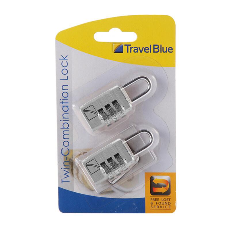 Travel Blue ย่อยลิ้นชักห้องออกกำลังกายคลังสินค้าเครื่องมือกล่องตู้เก็บของ