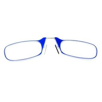ubest-lightweight-foldable-presbyopic-eyeglasses-key-chain-design-