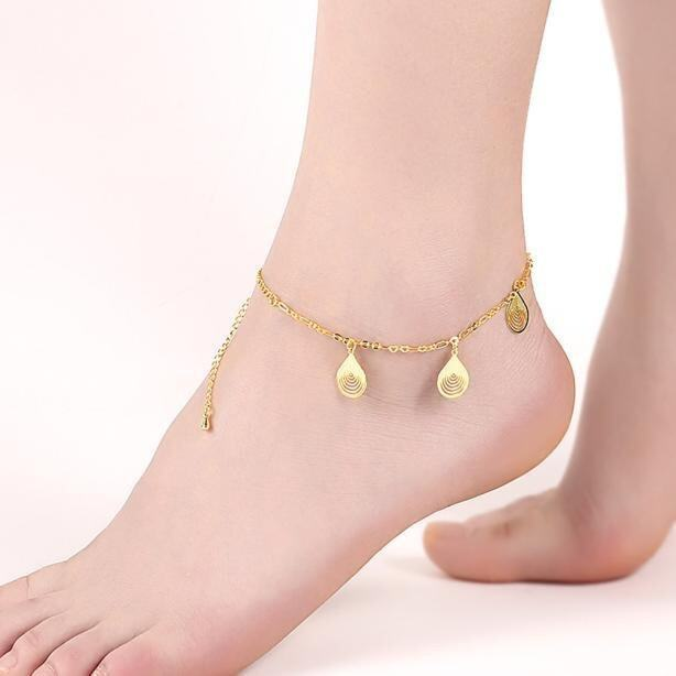 women-gold-plated-chain-anklet-ankle-bracelet-barefoot-sandal-beachfoot- jewelry-intl-6932-43499542-90e656dd15ee74a17f4fc12ed227d4df-zoom.jpg