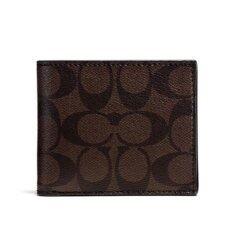 coach coin purse outlet unbu  coach coin purse outlet