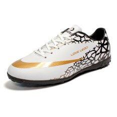 Nike Zoom Victory 3 - H8028