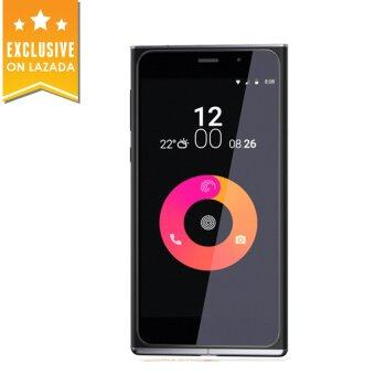 Obi Worldphone SF1 16GB