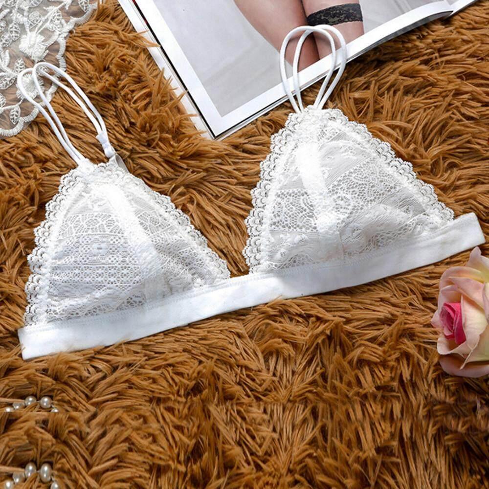 33d83a49d0 Sexy Lingerie for sale - Lingerie for Women online brands
