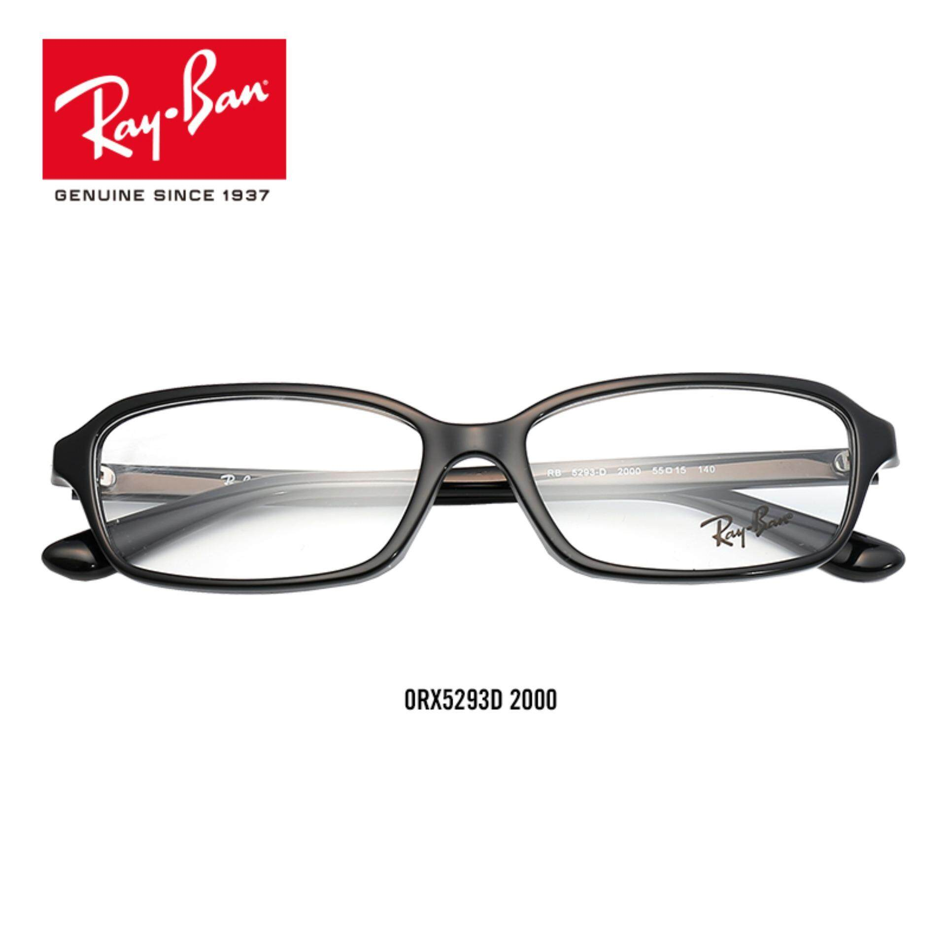 6dfb802ba90d Ray Ban Products for the Best Price in Malaysia