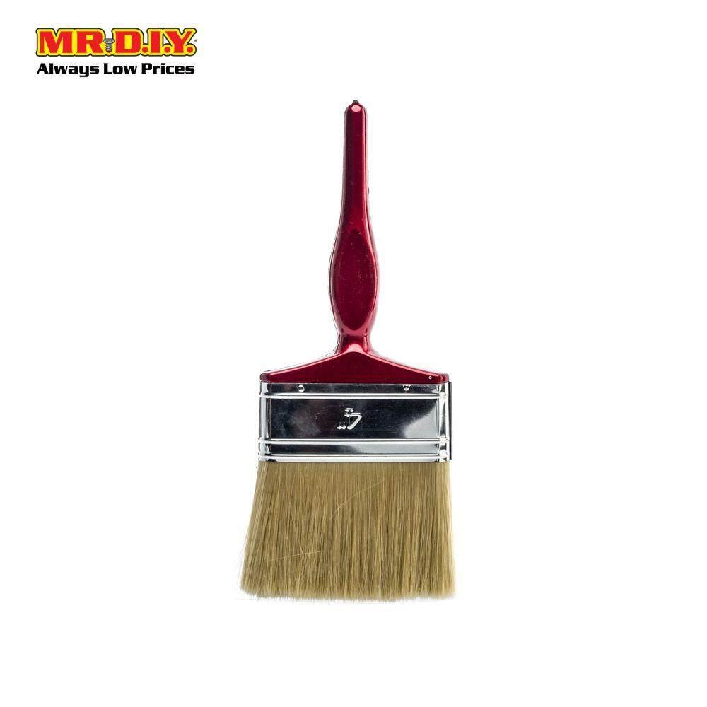 Paintbrush (4)