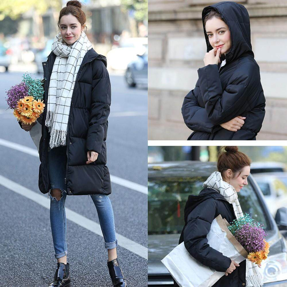 Buy Jackets   Coats at Best Prices Online in Malaysia  c593764f2
