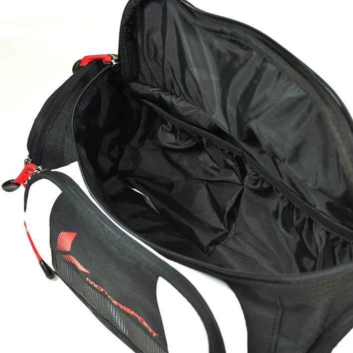 กระเป๋าคาดเอว Taichi.jpg