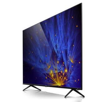 TCL LED65P6US Smart TV 4K