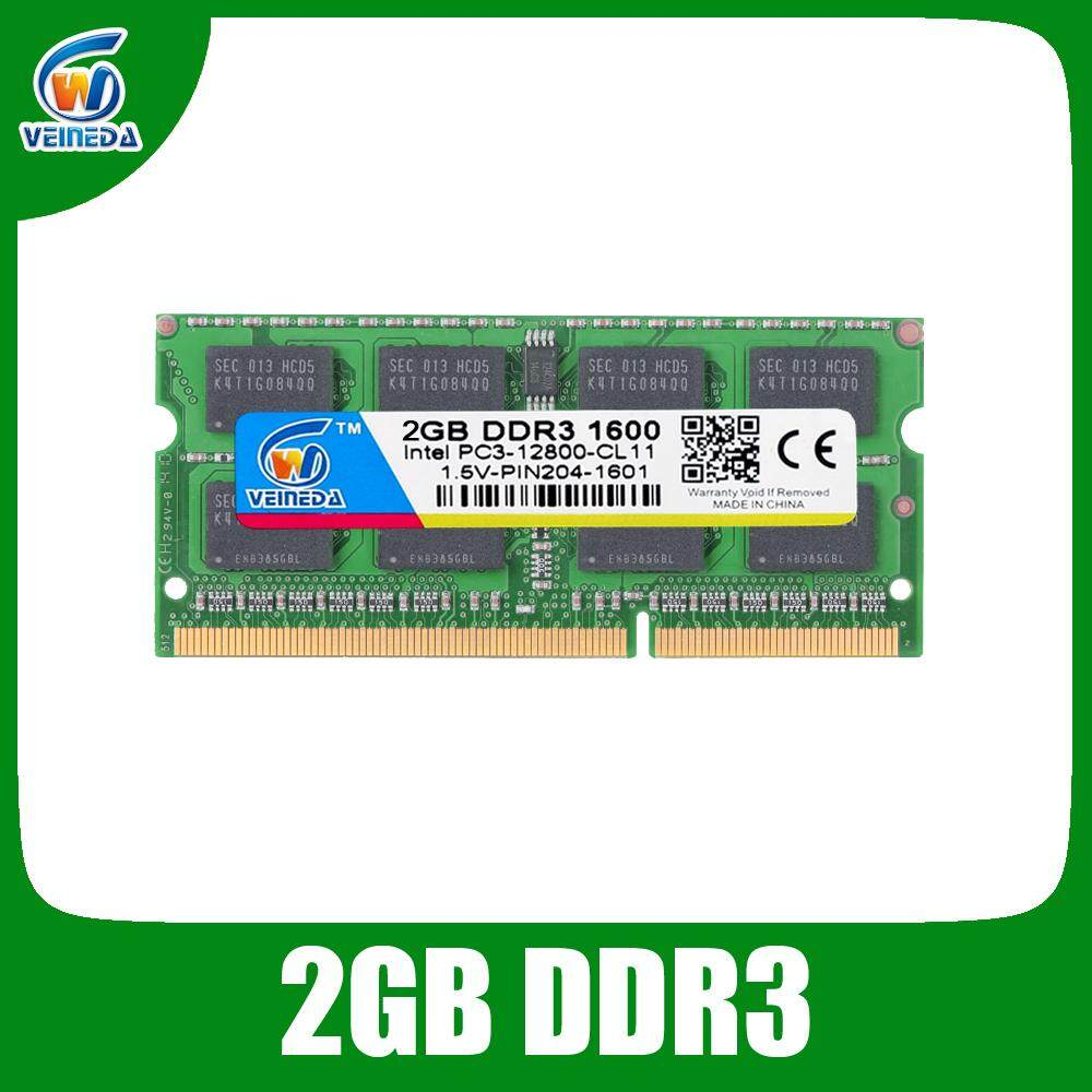 Buy Sell Cheapest Intel Amd Laptop Best Quality Product Deals Ram Pc Smart Ddr3 2gb Brand New Memoria Ddr 3 Sodimm 1333 For 1600mhz 240pin2gb 1066 Laptopnote Please Use The Value In