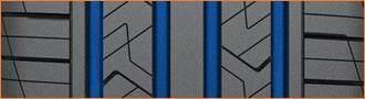 hankook-tires-h308-tire-pattern-07.jpg