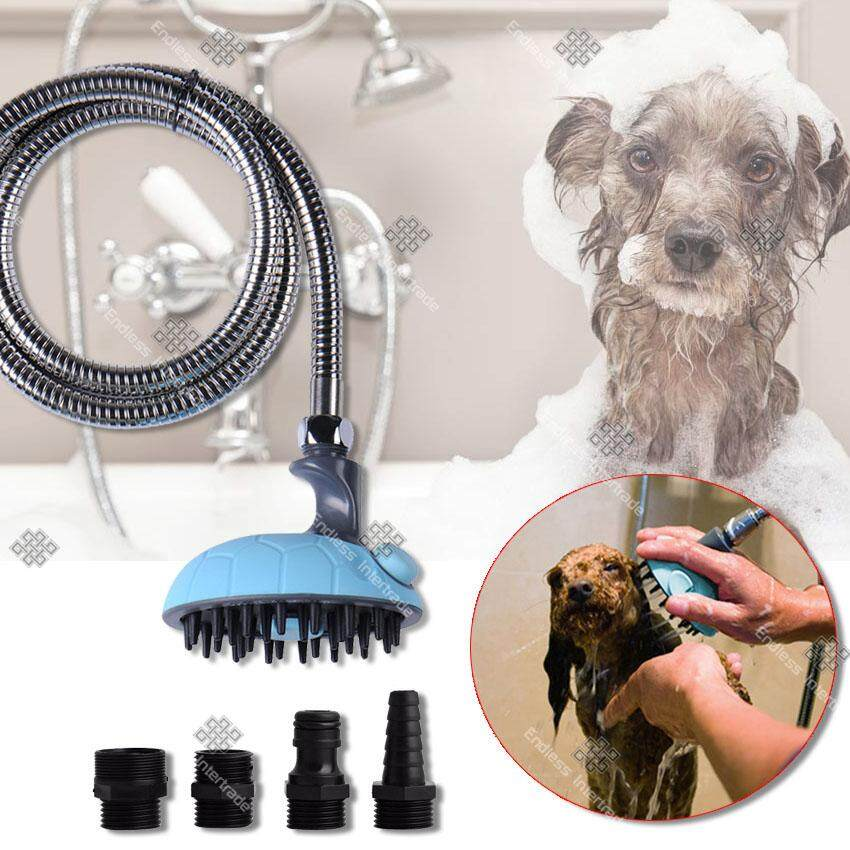 0 Dog Bath Sprayer 1.jpg