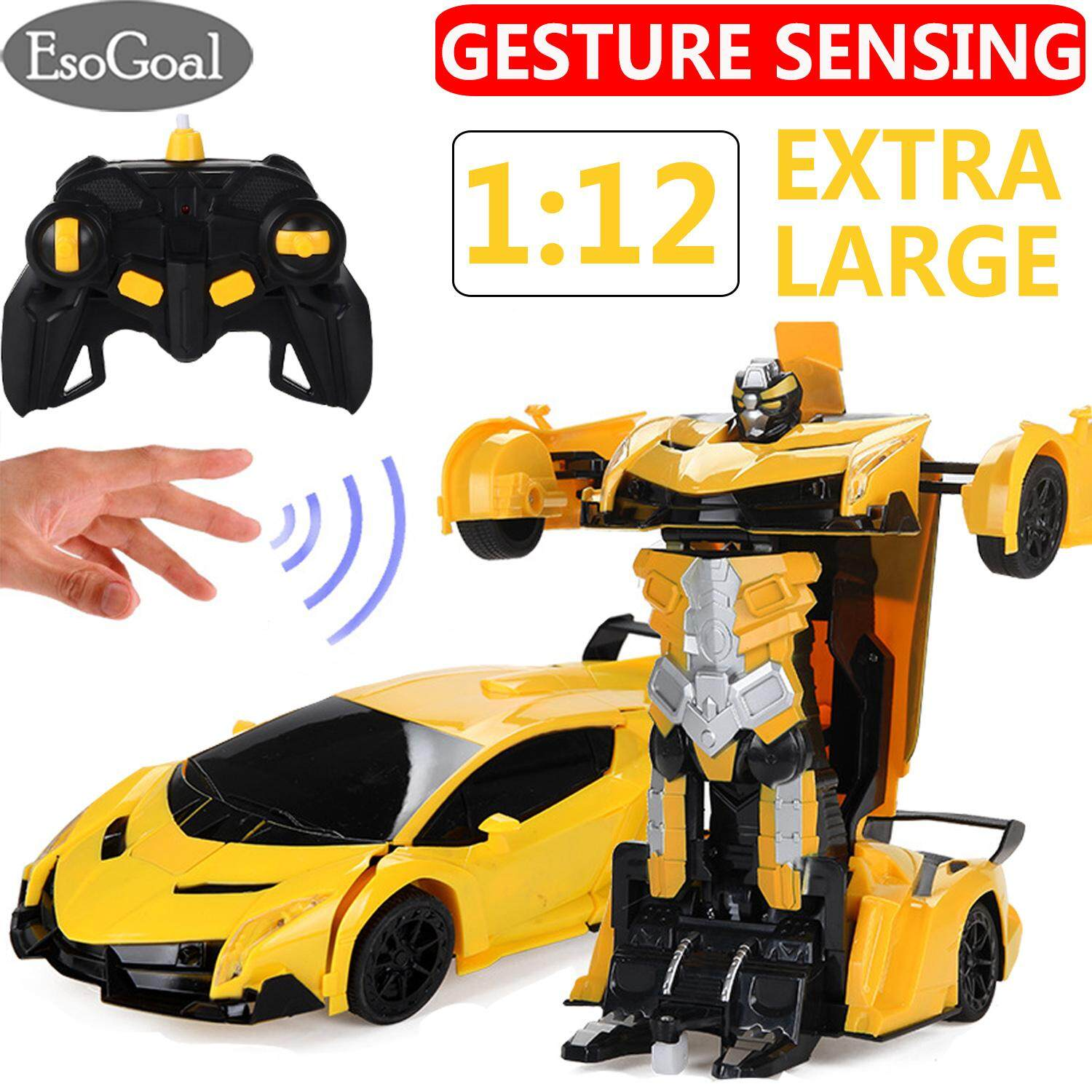 Tool Sets Electric Two Channels Remote Control Car Child Simulation Toy Mini Rc Car Fighting Toy Kids Children Birthday Gift Random Colors