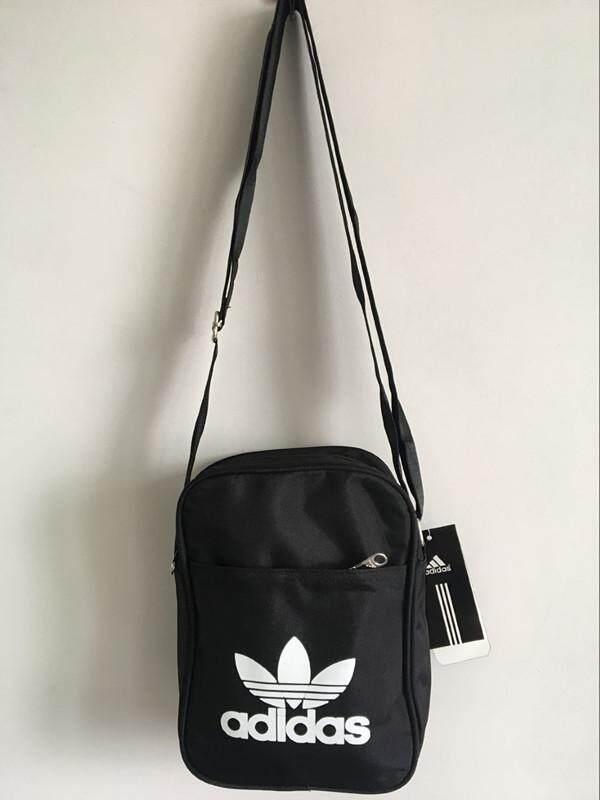 9eed46e08d09 ขาย Adidas Bags - ซื้อ Bags พร้อมส่วนลด ดีลราคาถูก