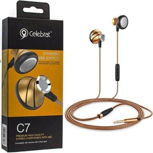 Celebrat-C7-In-Ear-Stereo-Metal-Earphones-with-Mic-NFT-Gold_17844169_1a250f00f21b9f9bb507e15fe75f573b.jpg