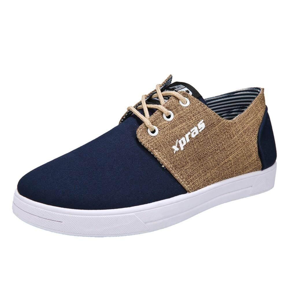 Sepatu Formal Pentopel Pria Louis Vuitton Kulit. Source · Men's Shoes for the Best Price
