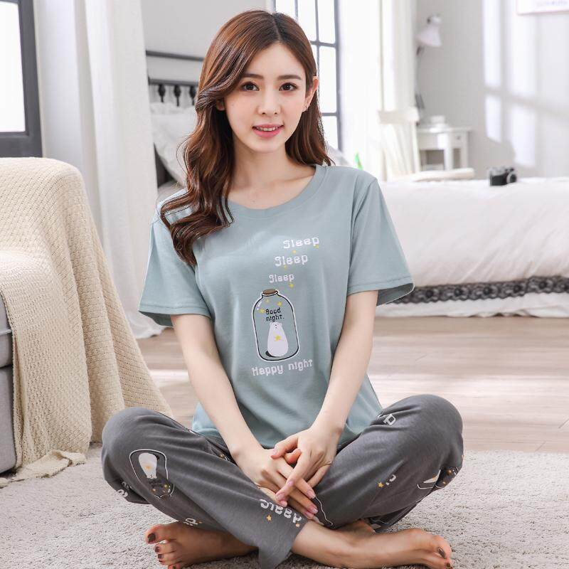 7d313b365bd1 Pajamas for Women for sale - Womens Pajama online brands