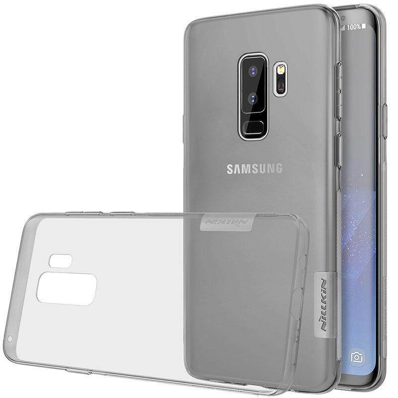 Nillkin For Samsung Galaxy J7 2016 / J7108 Super Frosted Shield Hard Case Original - Hitam