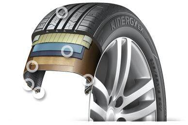 hankook-tires-h308-tire-structure-00.png