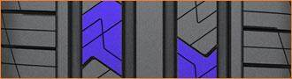 hankook-tires-h308-tire-pattern-05.jpg